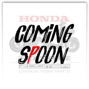 Honda_Zoomer