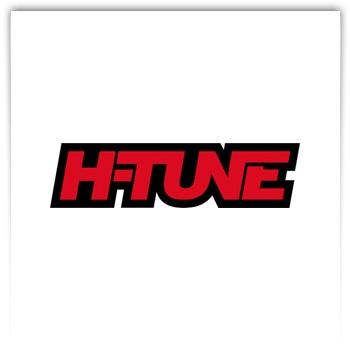 H-Tune