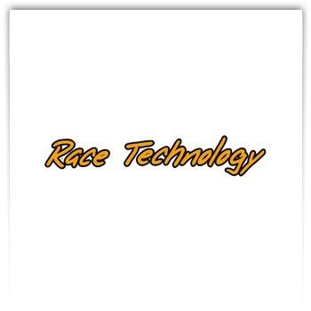 Race Technology