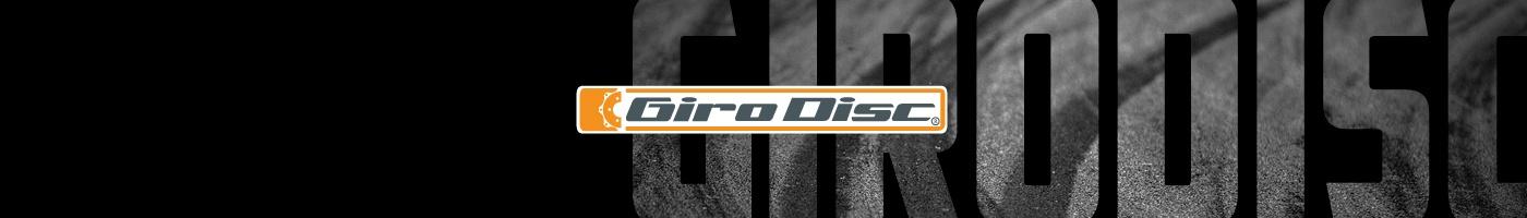 GiroDisc-banner