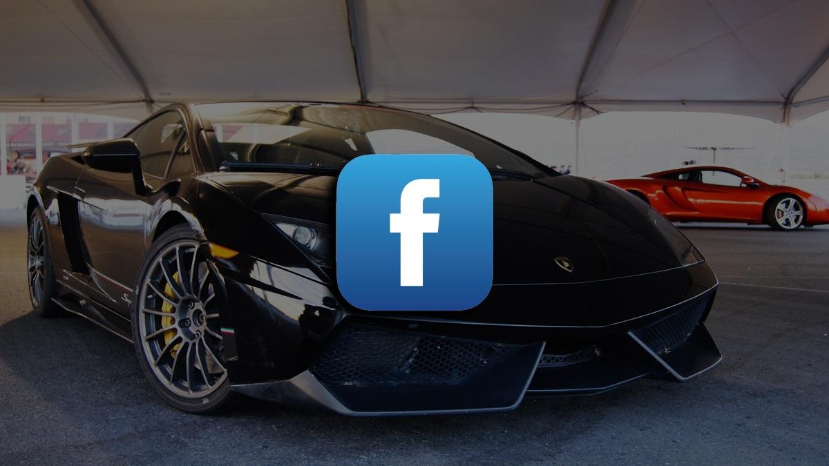 girodisc-facebook