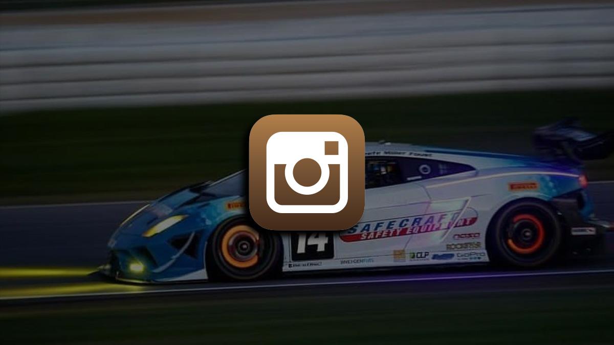 girodisc-instagram