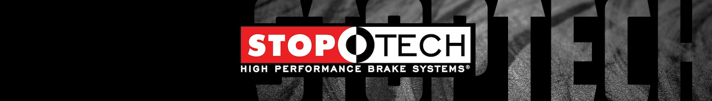 stoptech-banner